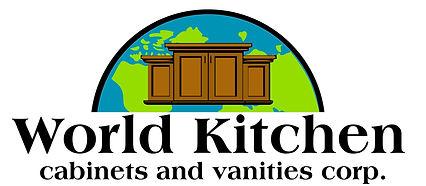 Kitchen Amp Bathroom Remodel Design Cabinets
