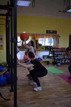 cvičenie 7
