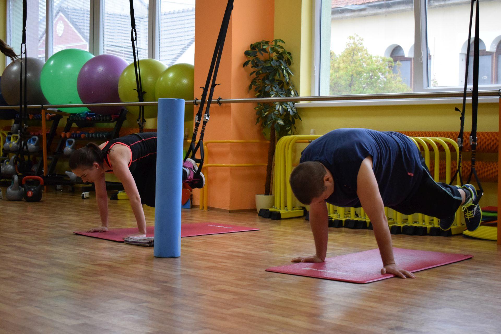 cvičenie 2