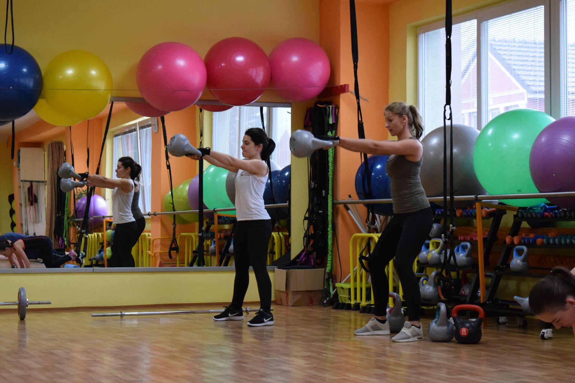 cvičenie 1