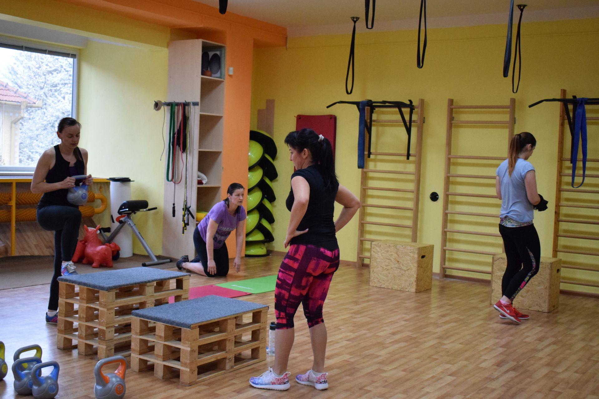 cvičenie 6