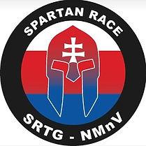 logo spartan.jpg