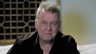 Mirabel - #Swap60 - At Home With Jimmy Barnes