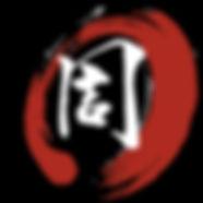 logo2.9prototype.jpg