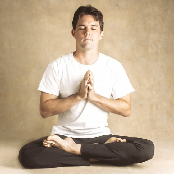 Why I Love Meditating with a Mantra