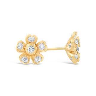 2. Flower Earrings.jpg