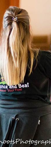 Bounce & Beat