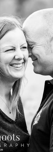 Love reaffirmed