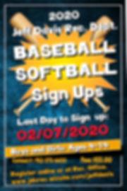 2020 Baseball Sign up.jpg
