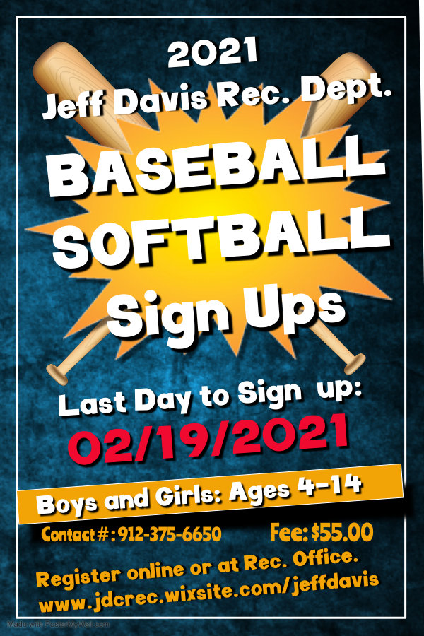 2021 Baseball Softball Flyer.jpg