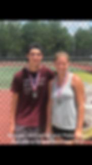 tennis 6.png