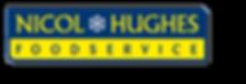 NH-Logo2.png