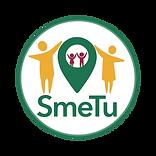 Logo2v bílém poli zelený okraj.png