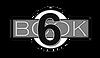 BookNumber6.png