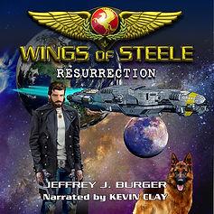 CD Cover-R-72.jpg