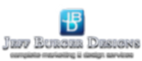 Jeff Burger Designs, Complete Marketng & Design Servies - Graphic Arts, Advertising, Branding, Desktop Publishing, Print, Web, TV
