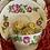 Thumbnail: Vintage Cup & Saucer Gift Box