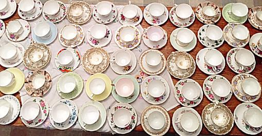 60 Teacups for Dumfries _6415_edited.jpg