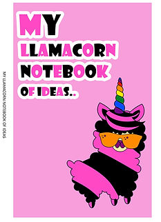 llamam%20cover%202_edited.jpg
