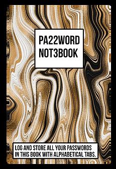 pasword notebook 2.png