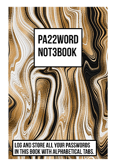 pasword notebook 2.png