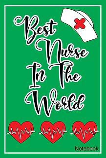 best nurse cover.png
