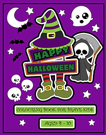 HALOWEEN COVER (2).png 2.png