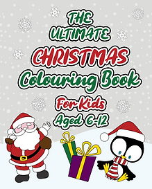 xmas colouring book cover (2).png