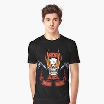 work-75614551-graphic-t-shirt.jpg