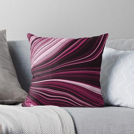 work-71996086-throw-pillow.jpg