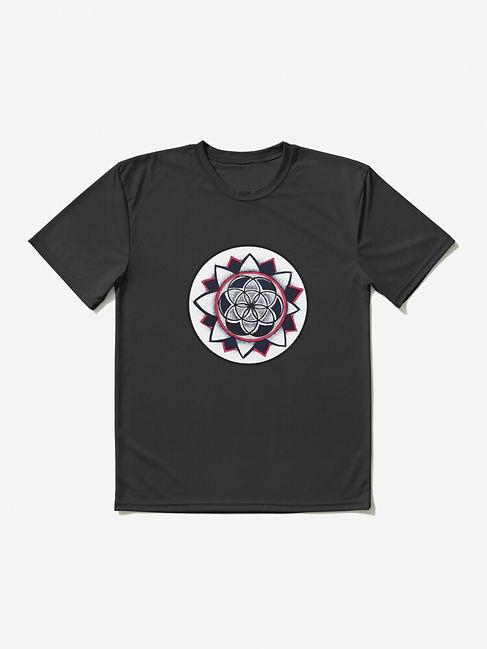 work-71651987-active-t-shirt.jpg
