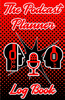 podcast cover (2).png