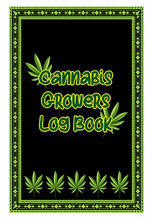 cannabis cover (2).png
