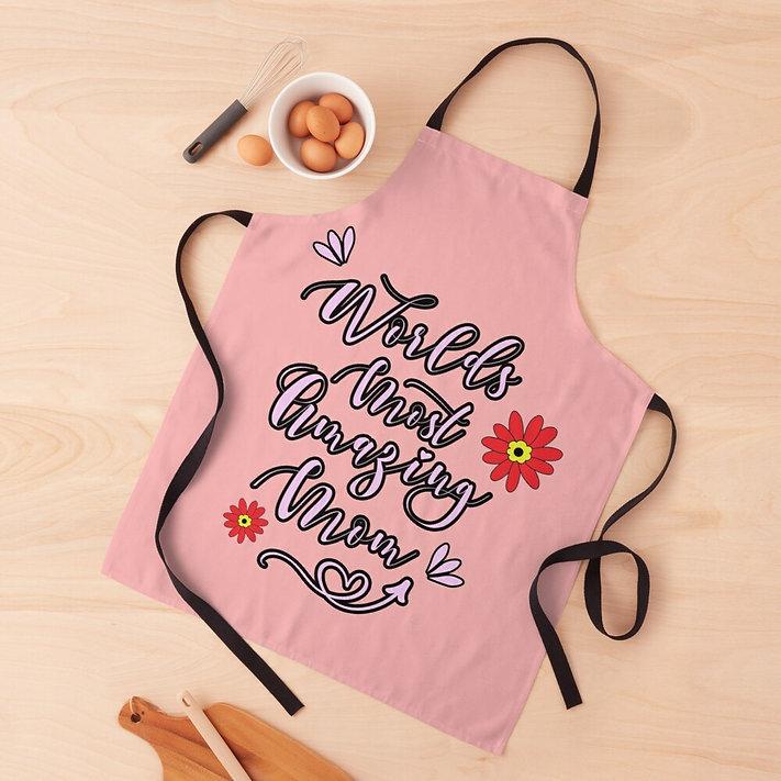 work-72209148-apron.jpg