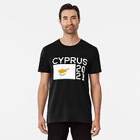 work-79484630-premium-t-shirt.jpg