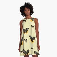 work-75434388-a-line-dress (1).jpg