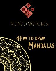 mandala book cover (2).png