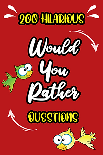 would u book cover (2).png