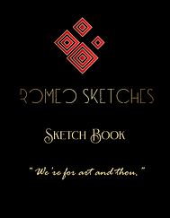 sketch book cover (2).png