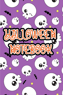 HALLOWEEN NOTEBOOK COVER.png 2.png