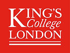 1200px-King's_College_London_logo.jpg