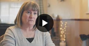 Katrina's video - Fabry Awareness Month