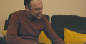 Simon's video - Fabry Awareness Month