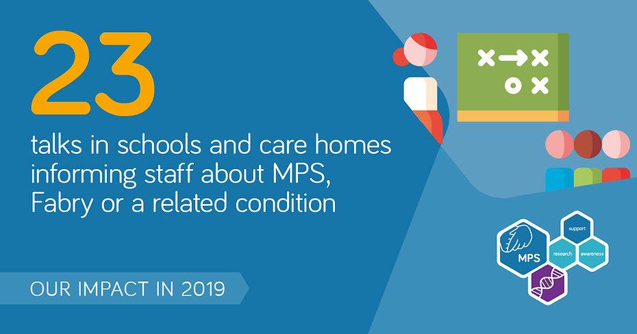 MPS Impact19 Schools V2.jpg