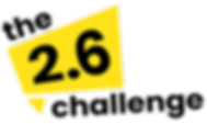 Yellow@3x.png