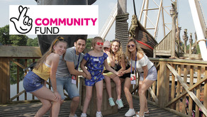 National Lottery Community Fund award £195K to build connections and reduce feelings of isolation
