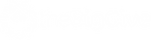 TBG Christmas Logo 2019_TBG Logo Horison