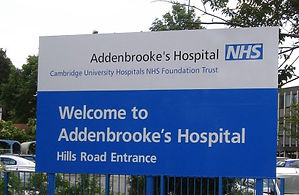 Addenbrooke's Cambridge.jpg