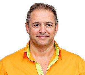 Bob Stevens_web.jpg