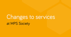 Changes to our service as a result of COVID-19